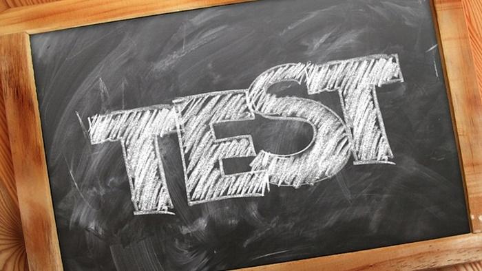 家では解けるのにテストになると解けない5つの原因とその対策