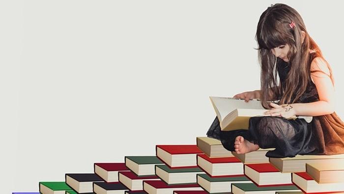 国語を制する者が受験を制す!国語の成績を伸ばす究極の勉強法