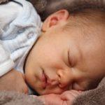 睡眠を味方につける